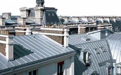 IEE Informe de Evaluación de Edificios, ordenanza tipo.