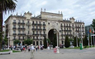 Ayudas Rehabilitación de Fachadas – Santander