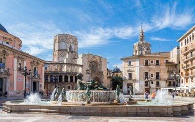 La Comunidad Valenciana publica ayudas para implantar el IEE
